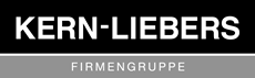 KERN-LIEBERS Firmengruppe