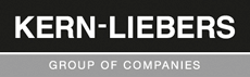 KERN-LIEBERS Group of Companies