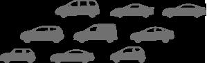 35 Prozent Automotive