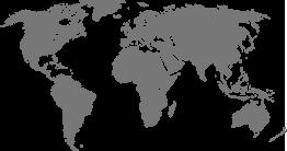 Über 50 Prozent Exportanteil