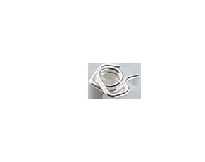 EMC springs